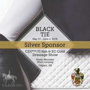 sponsorBadge_CAADAlogo_silverSponsor